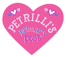 Petrilli's Primary Post